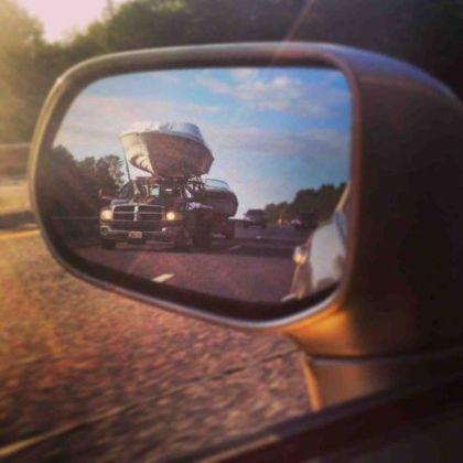 Fredscorner-Funny-Pictures-Transportation-12