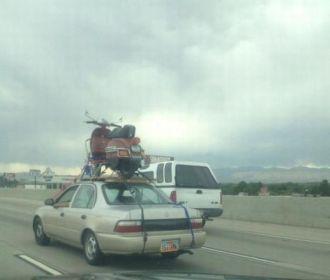 Fredscorner-Funny-Pictures-Transportation-16