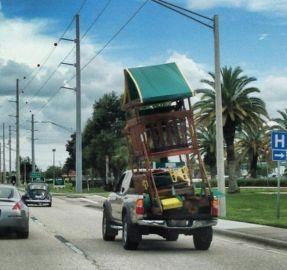 Fredscorner-Funny-Pictures-Transportation-17