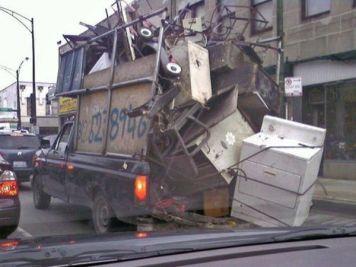 Fredscorner-Funny-Pictures-Transportation-19