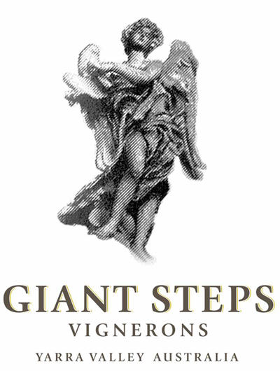 2014 Giant Steps Pinot Noir Applejack Vineyard Yarra Valley — 95pts