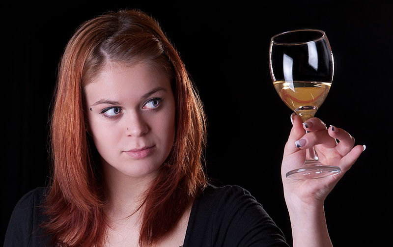 Wine 101: What is Body in Wine?