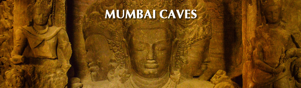 Historic Caves to Visit In Mumbai