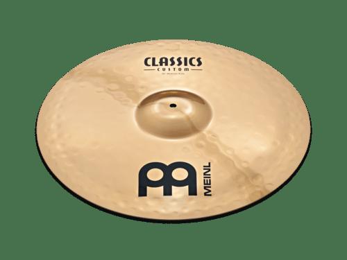 20 Classics Custom Medium Ride