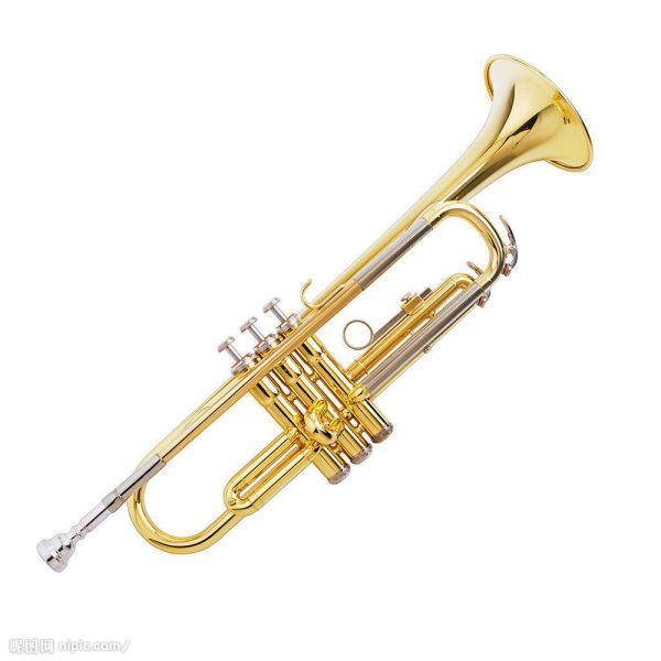 Jinbao Trumpet JBTR-300