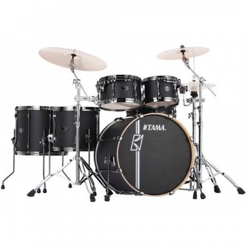 Tama 6pcs hyperdrive drum (2)