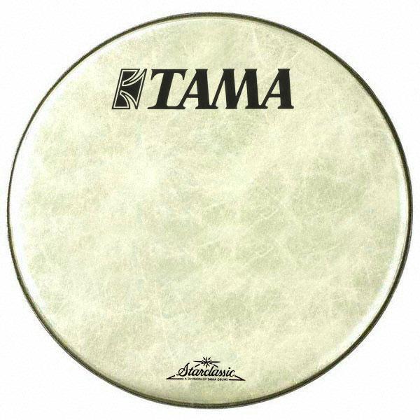 Tama-FB22BMFS-full