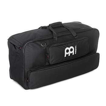 Meinl Timbale Bag MTB