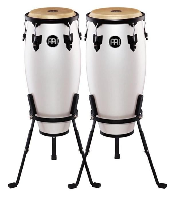 8a89ac643aca1d001a134fc2431d6f8f–meinl-bongos
