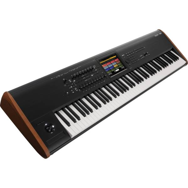 korg_kronos8_kronos_88_keyboard_with_1110951