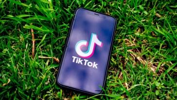 TikTok aurait-il permis de retrouver une fillette disparue en 2003 ?