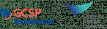 ccl-gcsp-cobranded-logo_ng_responsive_half