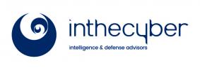 inthecyber_logo_newblu-left-copy-1024x362