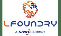 l-foundry