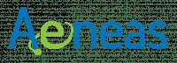 logo-aeneas-color
