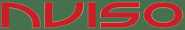 nviso-logo-transparent-600-1001