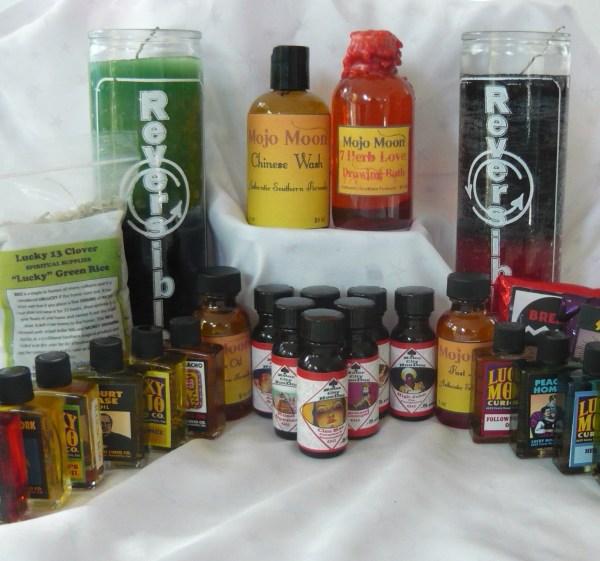20+ Spiritual Oils And Candles Pictures and Ideas on Weric