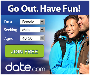 Free online dating site usa