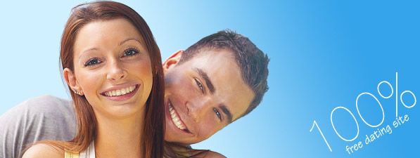 Free Dating Sites In New Zealand