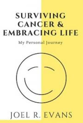 Embracing Life and Choosing Happiness