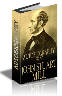 Autobiography cover