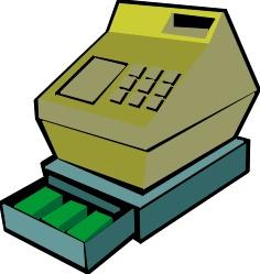 cashregister.jpg 22.0K