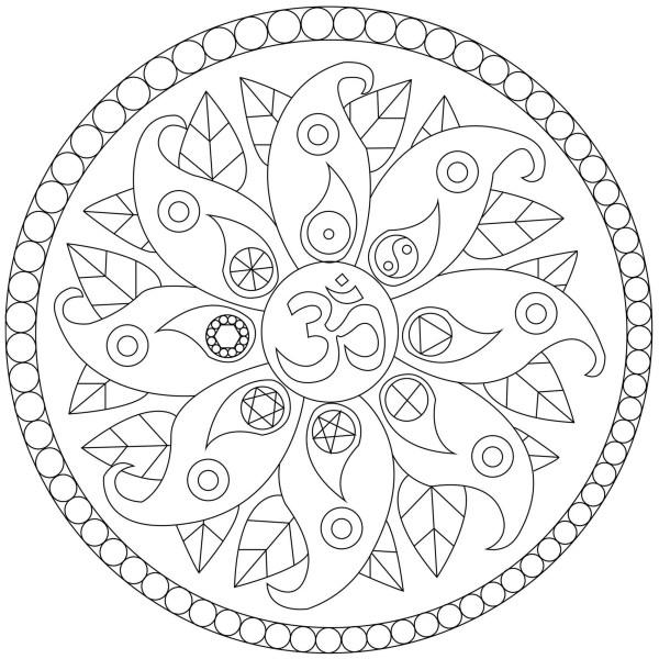 mandela coloring pages # 0