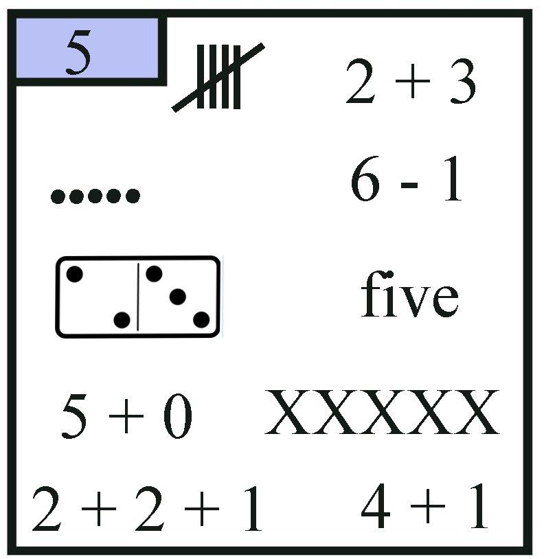1st Grade Math:Name Collection Boxes