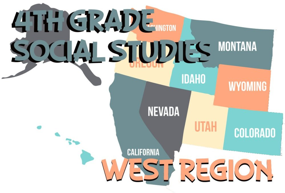 medium resolution of Regional State And Capital Worksheets