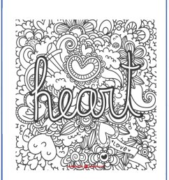 Valentines day coloring pages 5th grade [ 2200 x 1600 Pixel ]