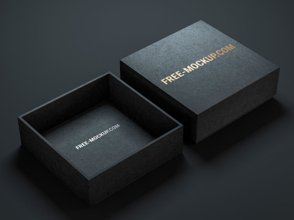 Download Box-Free-Mockup-04 | Free Mockup