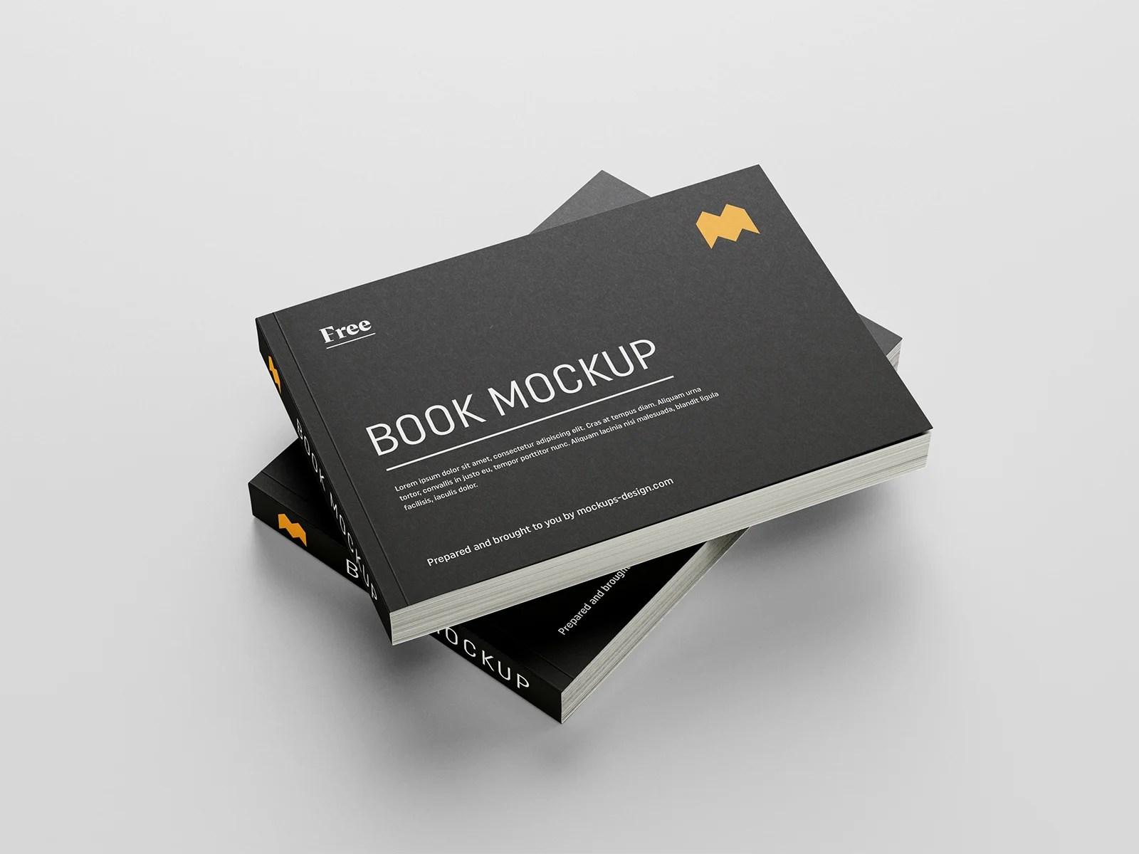 Free iphone 12 psd mockup to showcase your ios app presentation in a photorealistic style. Mockupworld Free Mockup