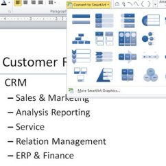 Crm Workflow Diagram Jsf Architecture Software Great Installation Of Wiring Images Gallery