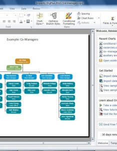 Create professional looking organizational charts with images using also make org sivandearest rh