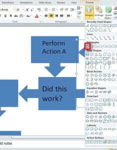Best way to make  flow chart in powerpoint also how flowchart rh free power point templates