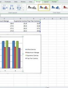 Excel graph also make  chart in powerpoint and rh free power point templates