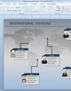Animated powerpoint chart also org templates rh free power point