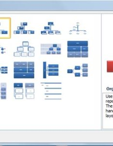 also customized hierarchy diagram for powerpoint presentations rh free power point templates