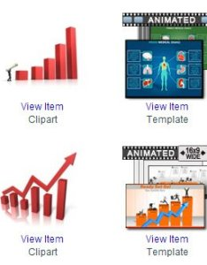 Presentermedia    charts for presentations also powerpoint rh free power point templates