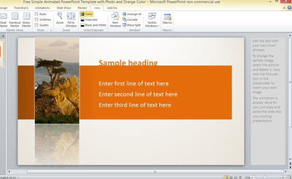 Free Ppt Templates This Wordpress Com Site Is The Bee S Knees