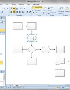Including oblique  connections for visio as well other interesting shapes and templates like flowchart people also top free websites where to download microsoft rh power point