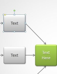 Ultimate tips to make attractive flow charts in powerpoint also fillable chart elitadearest rh