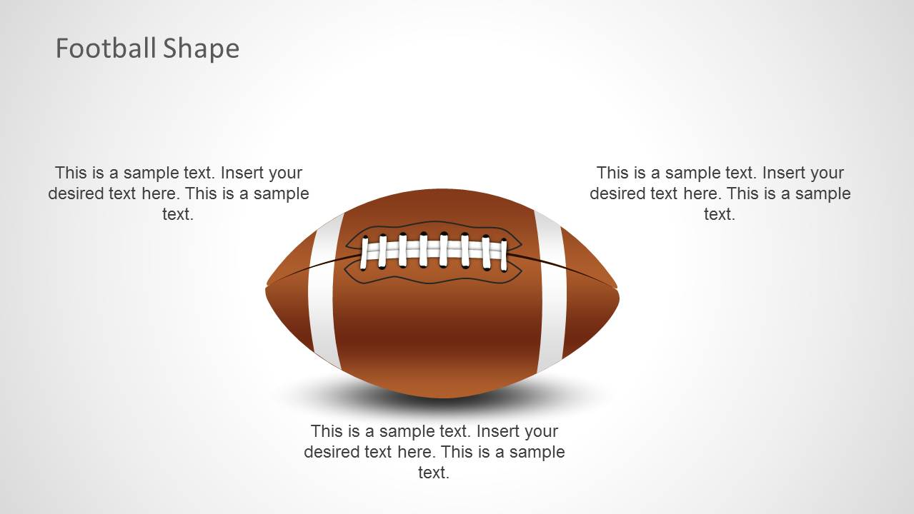 football photo templates