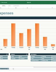Be in control with information you want to view also monthly expense chart template for excel online rh free power point templates