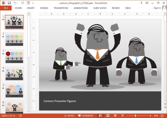 Cartoon Powerpoint Maker   cartoon.ankaperla.com