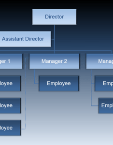 also animated vertical organizational chart fppt rh free power point templates