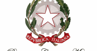 DECRETO MINISTERIALE ITALIANO – Bologna Press