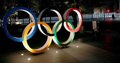In vista delle Olimpiadi di Tokyo, i test antidroga sono una lotta