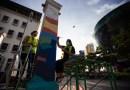 Le arti malesi si scontrano con leggi draconiane, atteggiamenti conservatori |  Notizie di arte e cultura