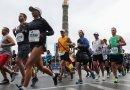 Allenamento per la maratona: ecco come scegliere un piano